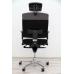 Kancelářská židle Ásana Architekt