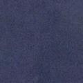 Alcantara Commodore Blue