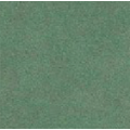 Alcantara Eucalyptus