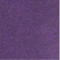 Alcantara Violet