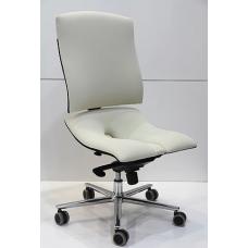 Kancelářská židle Ásana Basic