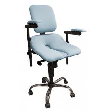 Kancelářská židle Ásana Medic Dent