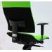 Kancelářská židle Ásana Standard